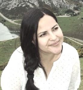 Carolina Dias MiPsy